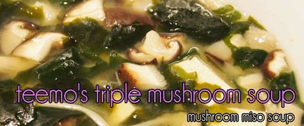 blog_mushroommiso_title6