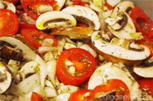 blog_avocadopasta_cook1