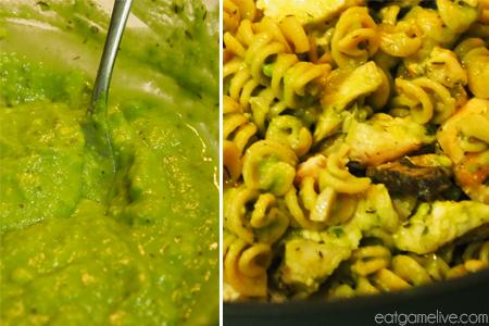 blog_avocadopasta_cook2