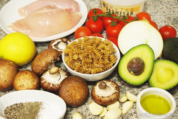 blog_avocadopasta_ingredients