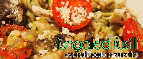 blog_avocadopasta_title
