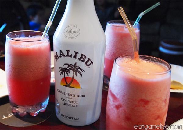 blog_barcraft_drink