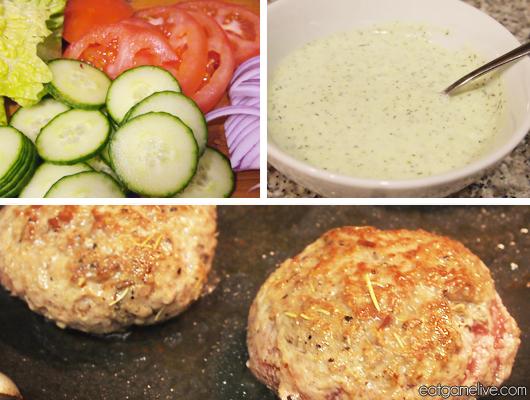 blog_lambburgers_cooking