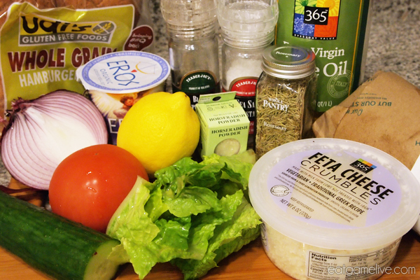 blog_lambburgers_ingredients