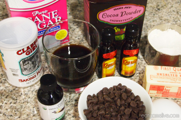 blog_browniecake_ingredients