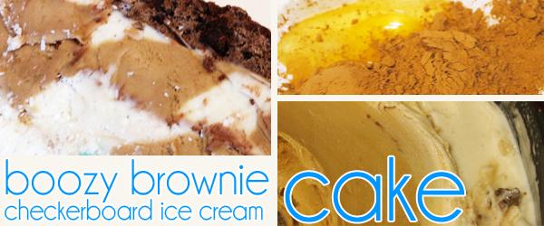 blog_browniecake_title