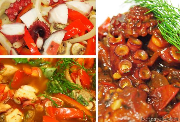 blog_octopuscacciatore_cooking