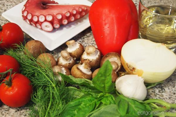 blog_octopuscacciatore_ingredients
