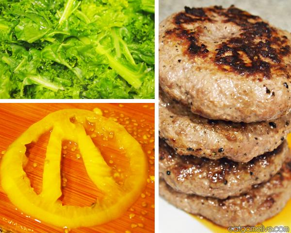 blog_bisonpattie_cooking