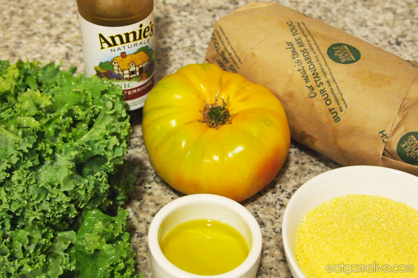 blog_bisonpattie_ingredients