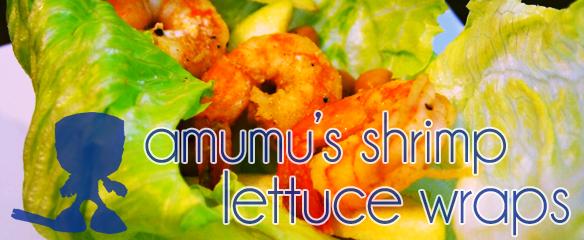 blog_lolsnacks_lettucewraps_title