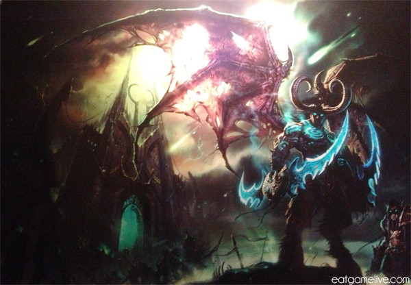 blog_BlizzCon2013_Blizz_Illidan