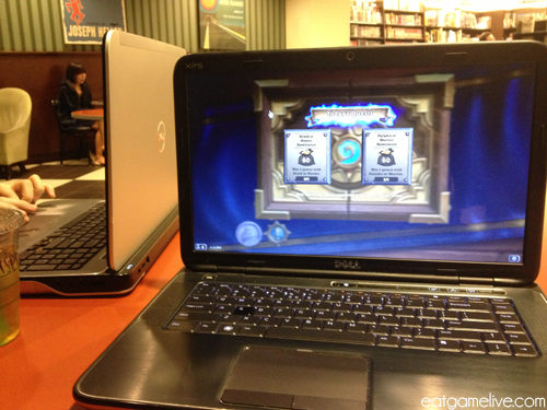 blog_BlizzCon2013_bookstorehearthstone