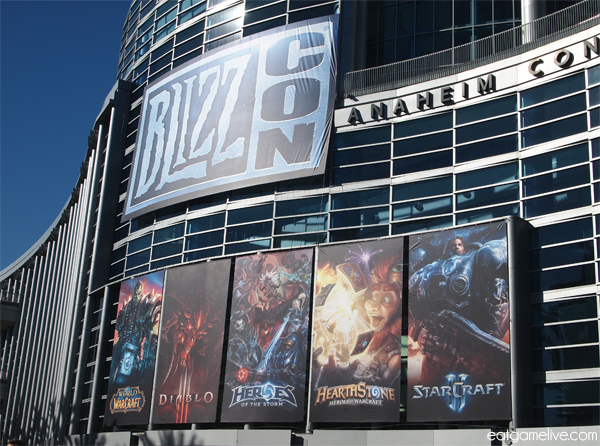 blog_BlizzCon2013_entrance