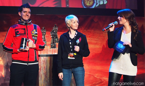 blog_BlizzCon2013_hearthstone_artosis