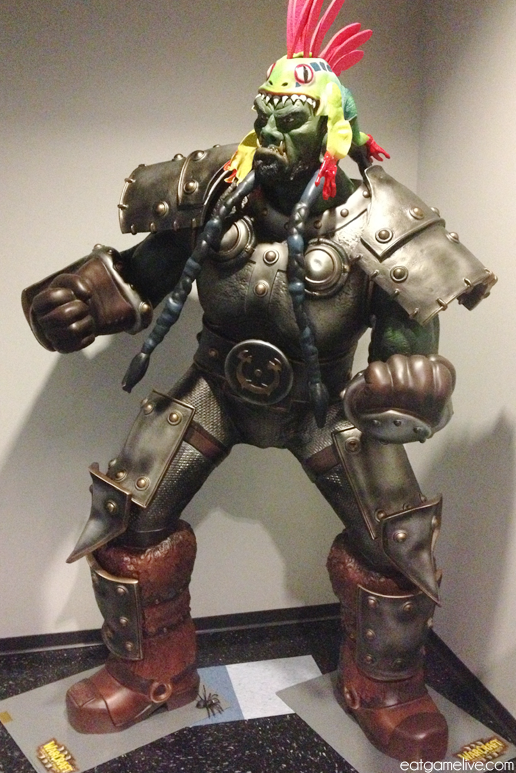 blog_BlizzCon2013_thrall