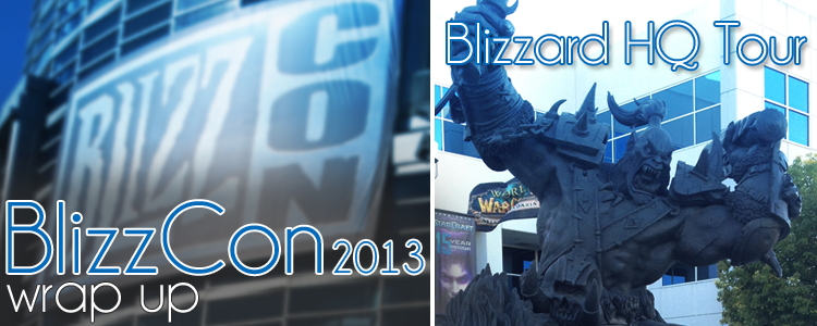 blog_BlizzCon2013_title