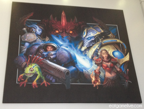 blog_BlizzCon2013_wallart