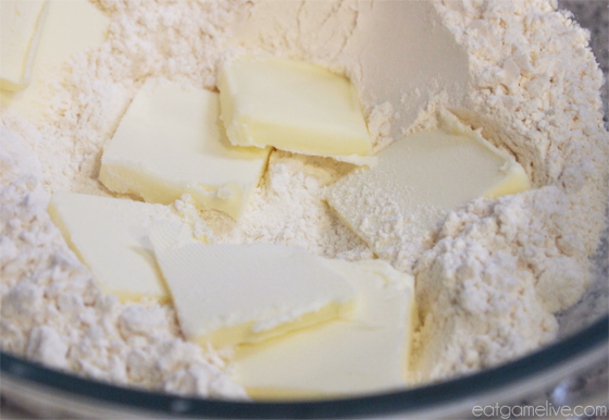 blog_hearthscones_flour