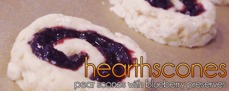 blog_hearthscones_title