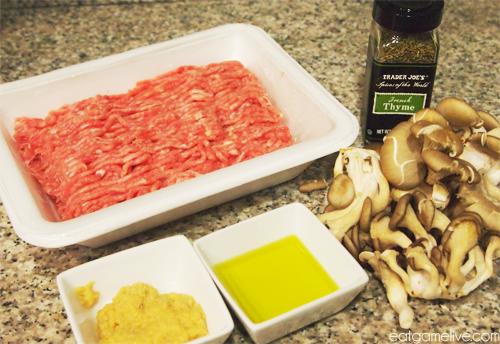 blog_polentacoin_ingredients2