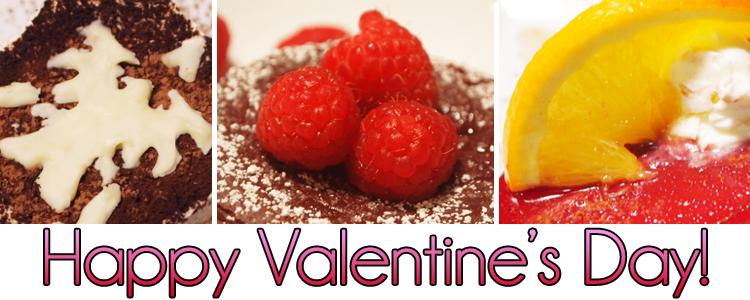 blog_valentines
