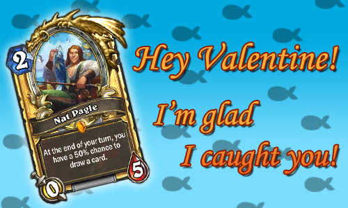 valentines_pagle