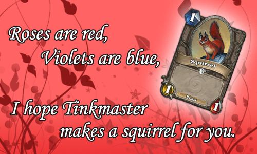 Uncategorized game ideas for valentine s day reanimators