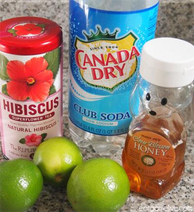 blog_kulleaid_ingredients