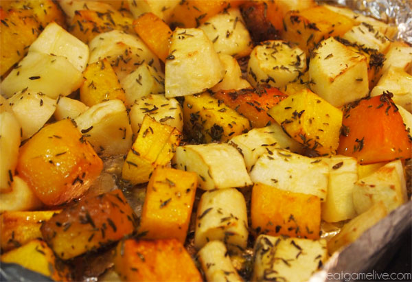 blog_parsnipsofreflection_cooking1
