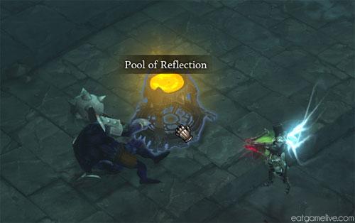 blog_parsnipsofreflection_pool