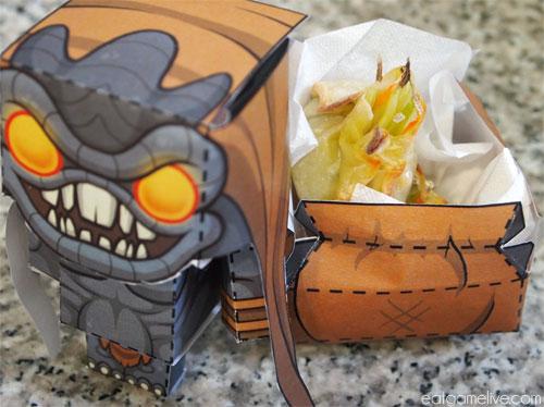 blog_treasuregoblin_goblin