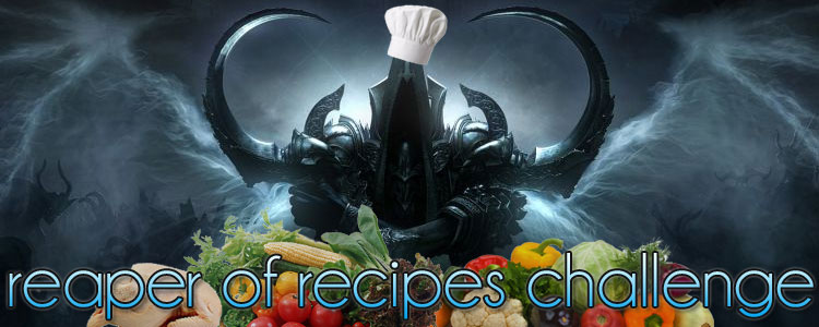 reaper_of_recipes_banner