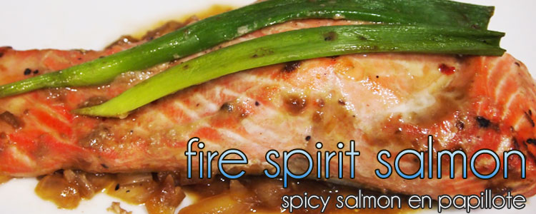 blog_firespiritsalmon_title
