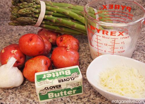 blog_primeevilrib_ingredients2