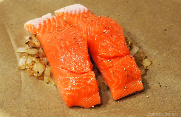 blog_firespiritsalmon_cooking1