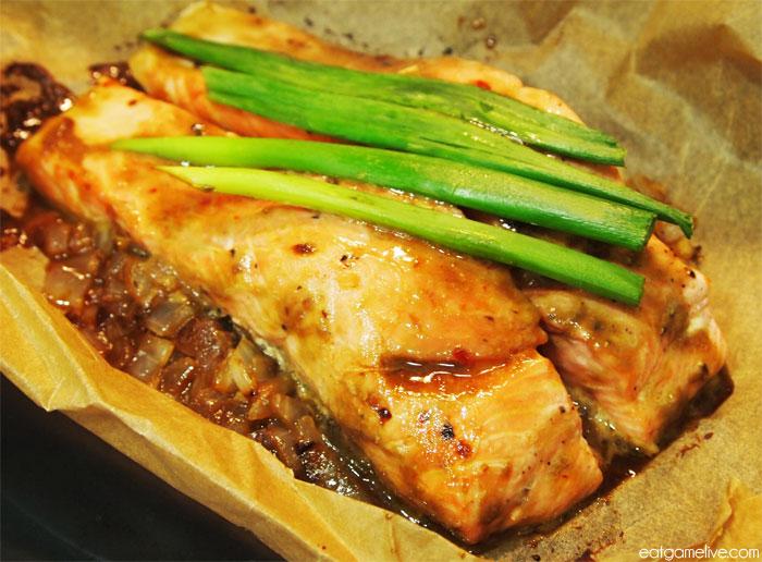 blog_firespiritsalmon_cooking4