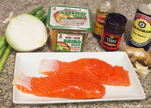 blog_firespiritsalmon_ingredients