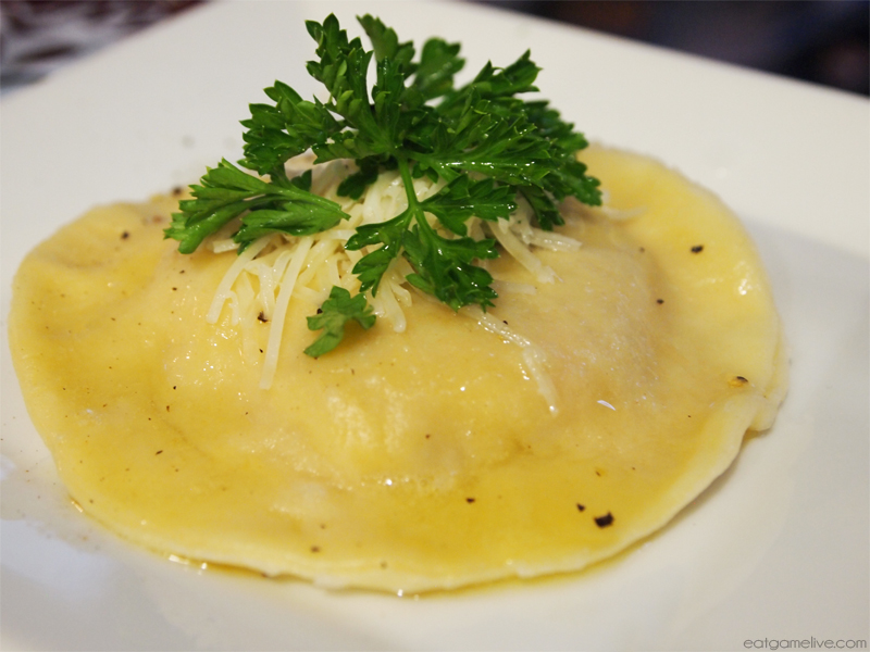 blog_butternutsquash_raviolo
