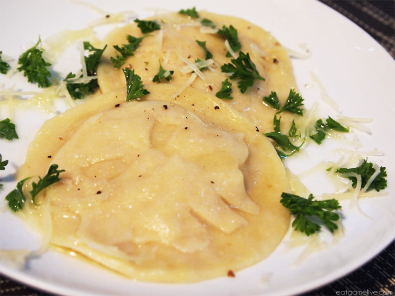 blog_butternutsquashravioli_done
