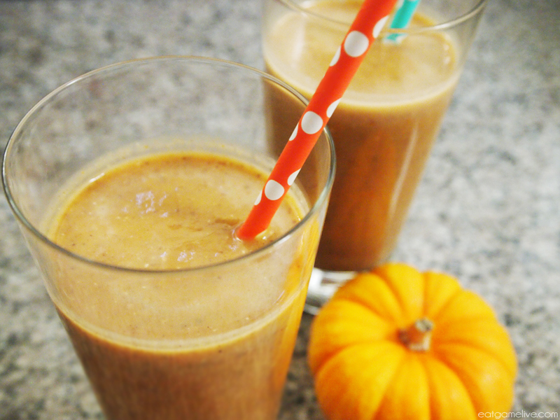blog_pumpkinsmoothie_done