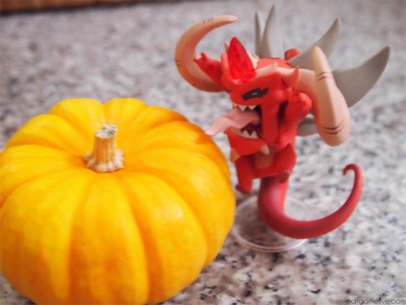 blog_pumpkinspicesmoothie_diablo