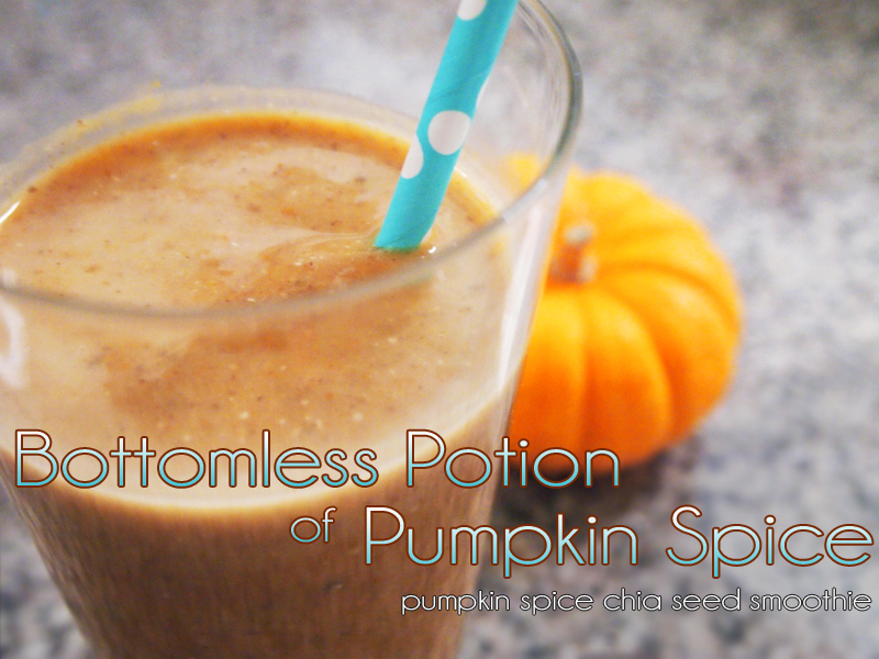 blog_pumpkinspicesmoothie_title