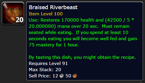 blog_braisedriverbeast_wowhead