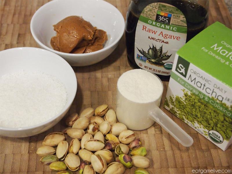 blog_healthstones_ingredients