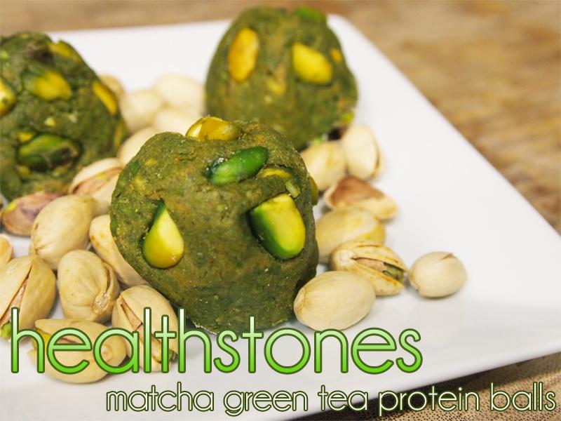 blog_healthstones_title