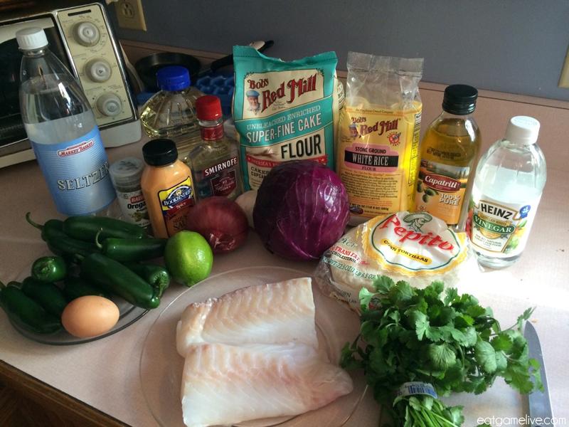 blog_murlocostacos_ingredients