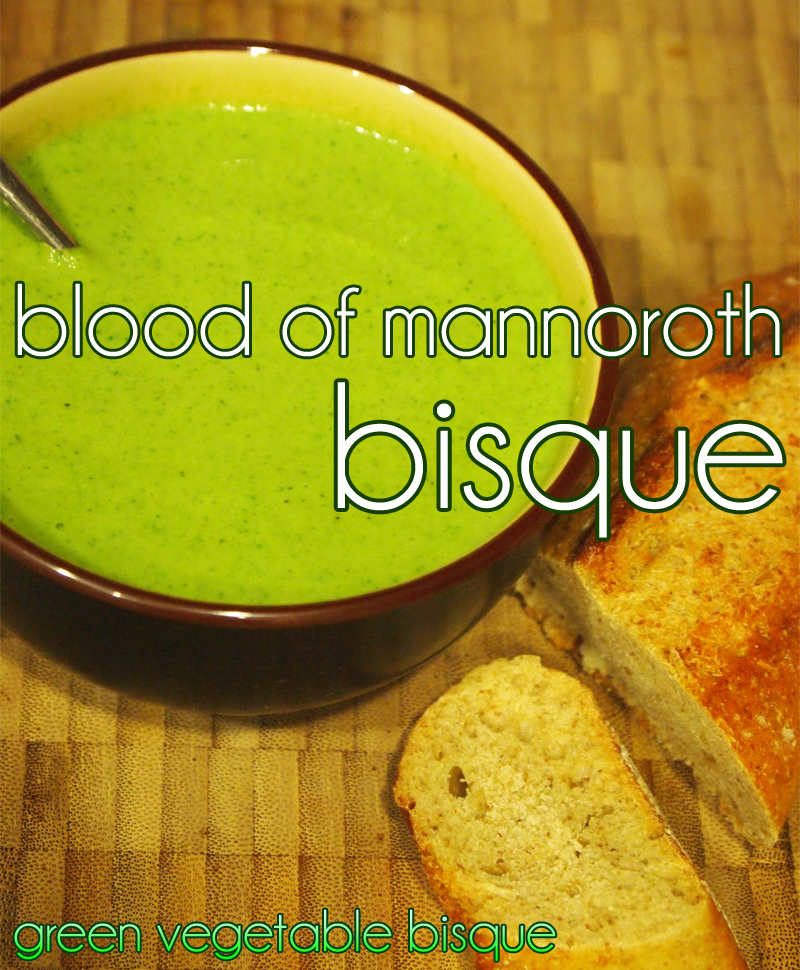 blog_vegetablebisque_title